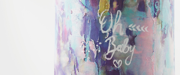 MG 7557 oh baby screen banner web
