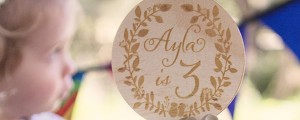 Ayla is three cover banner2